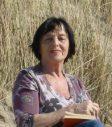 Betty Burggraaff
