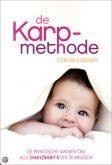 De KARP-methode Carole Lasham