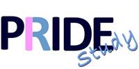 PRIDE-studie